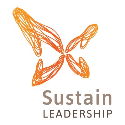 Sustain Leadership Consultancy